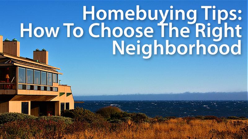 featured-image-choose-neighborhood.png