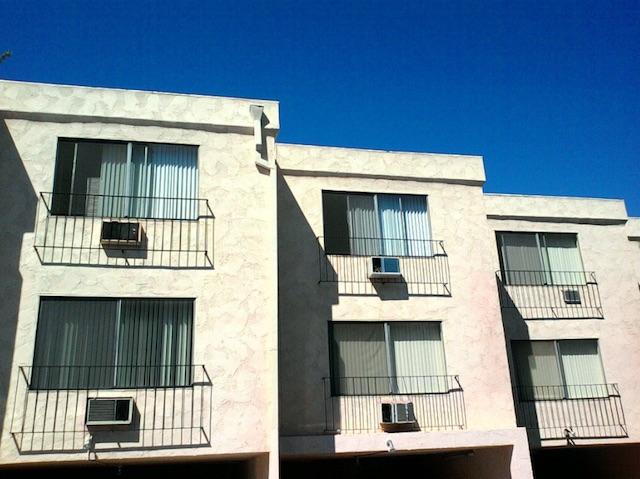 apartments_5.jpg