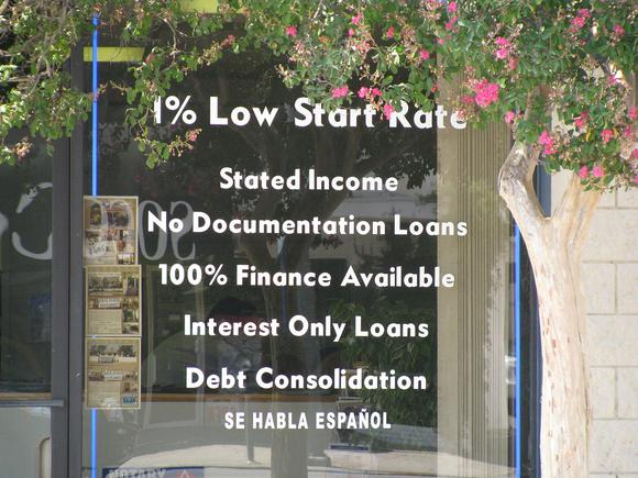 subprime_mortgage_offer-flickr-the-truth-about_large.jpg