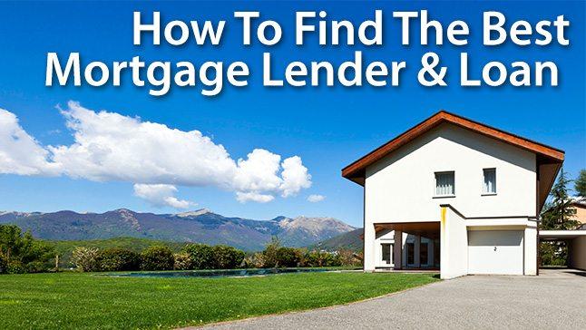 featured-best-lender.jpg