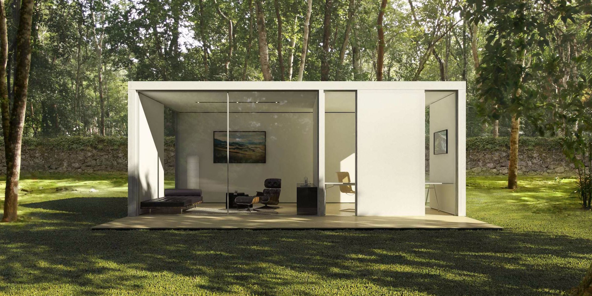 cover-prefab-home-1.png.jpg