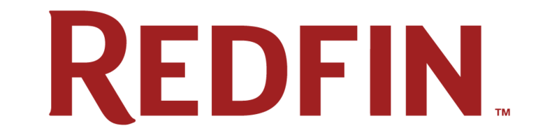800px-Redfin_logo.png