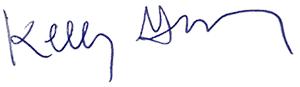 KellyGonez-signature-web.png