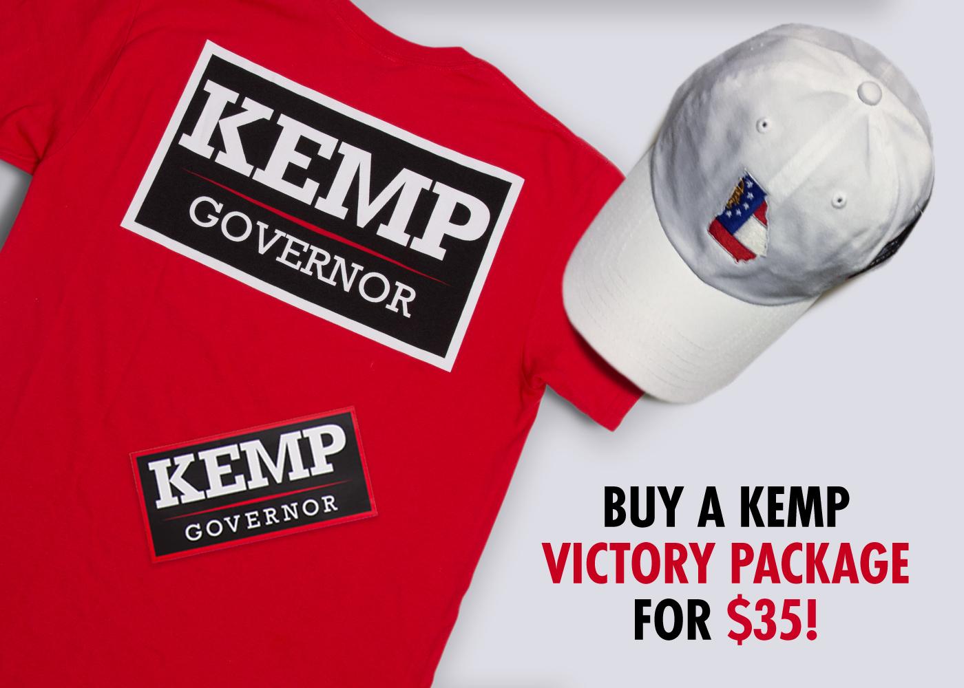 Kemp_GA_Anedot_Merchandise_Background_1400x1000.jpg