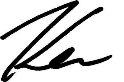 signature_short.jpg