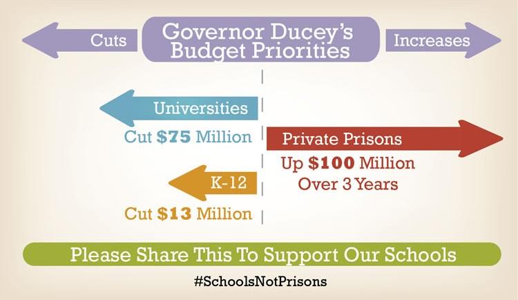 schools-not-prisons-d2.jpg