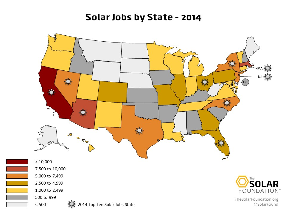 State_Jobs_Heat_Map_2014.jpg