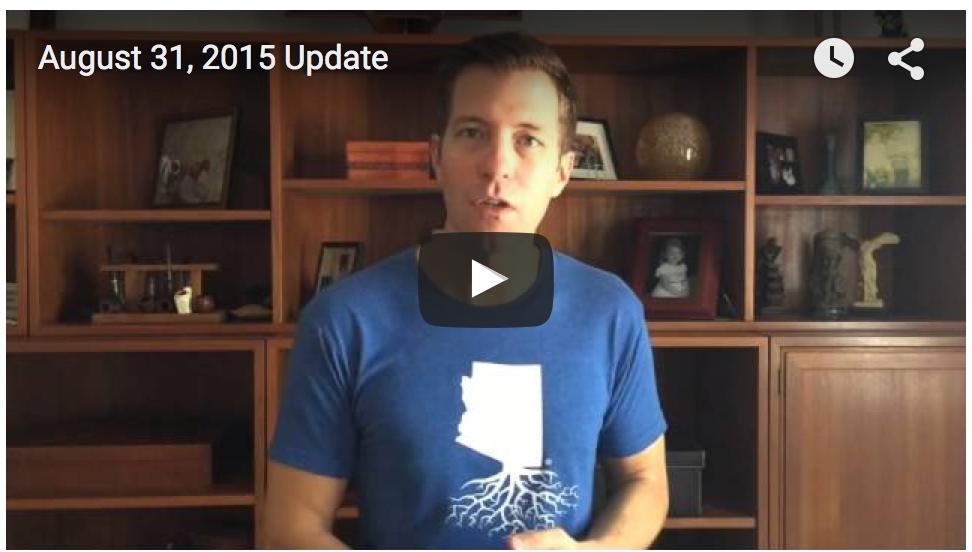 Aug31_Video_Screenshot.png