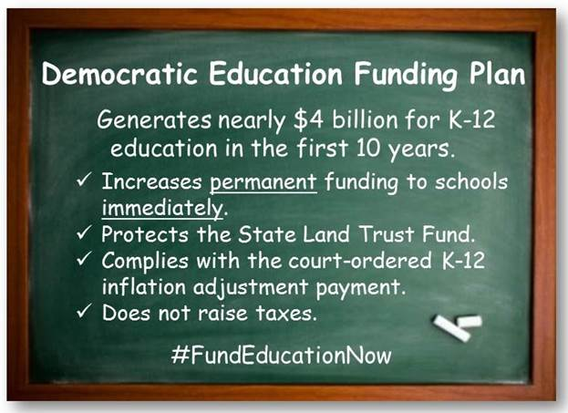 Image-Democratic_Education_Plan.jpg