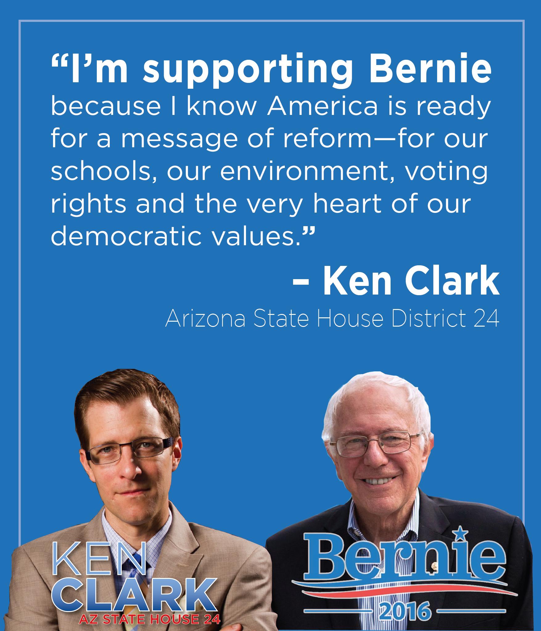 Endorse_Bernie_kenclark.jpg