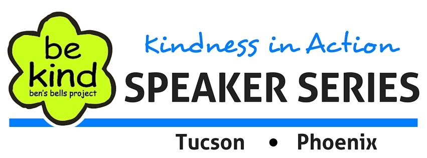 Speaker_Series_logo.jpg