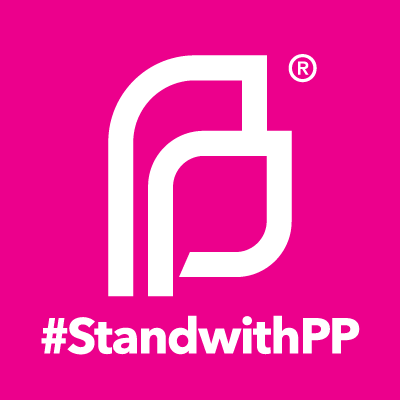 Stand_with_PP.png