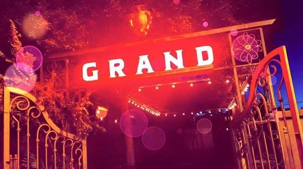 GrandCentral.jpeg