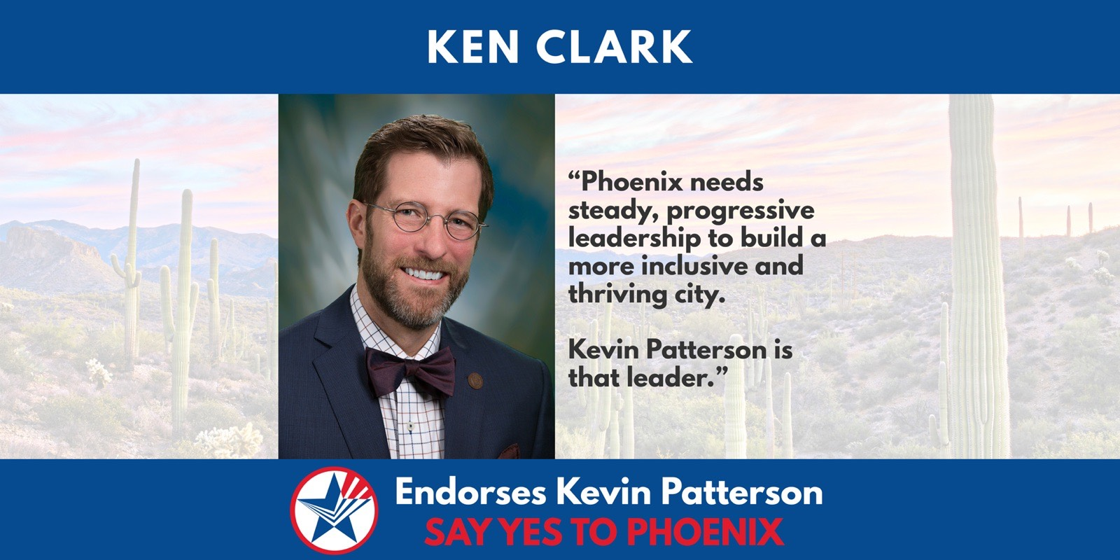 Kevin_Patterson_Endorse_Graphic.JPG