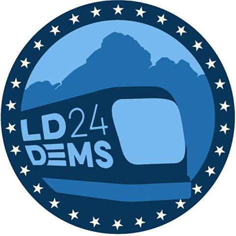 LD24_Logo-New.jpg