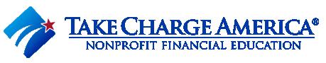 take-charge-america-logo.png