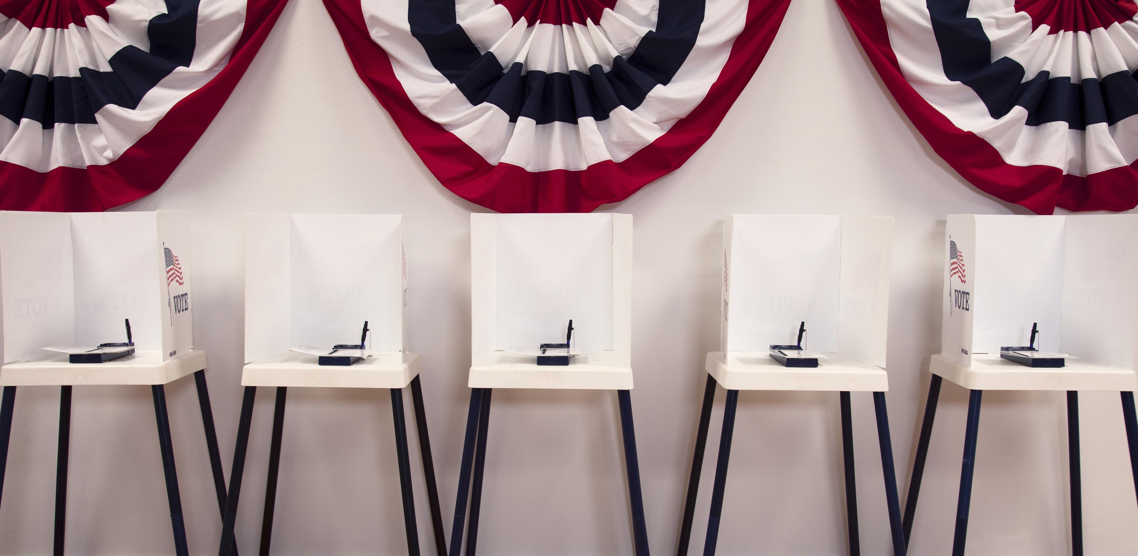 web_votingbooth.jpg