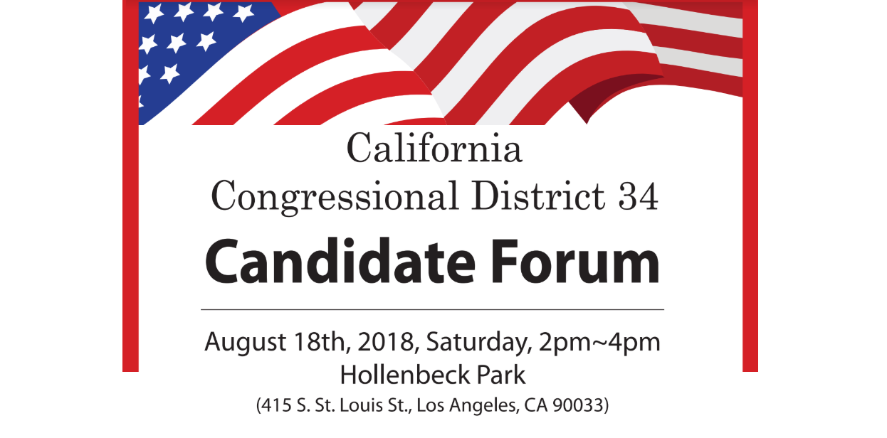 District_34_Candidate_Forum_Aug_18.png