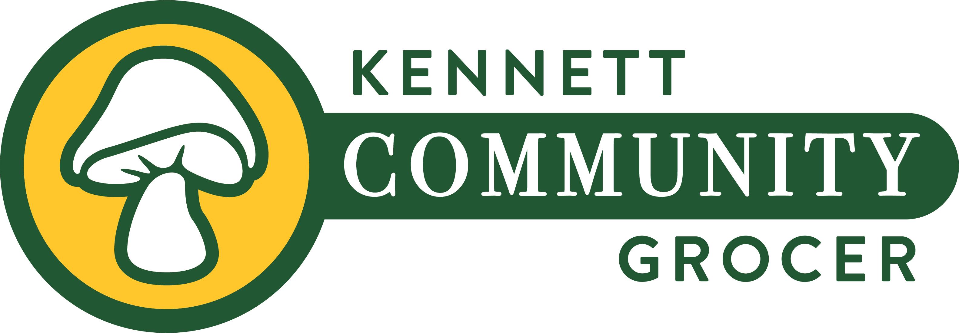 Kennett Community Grocer