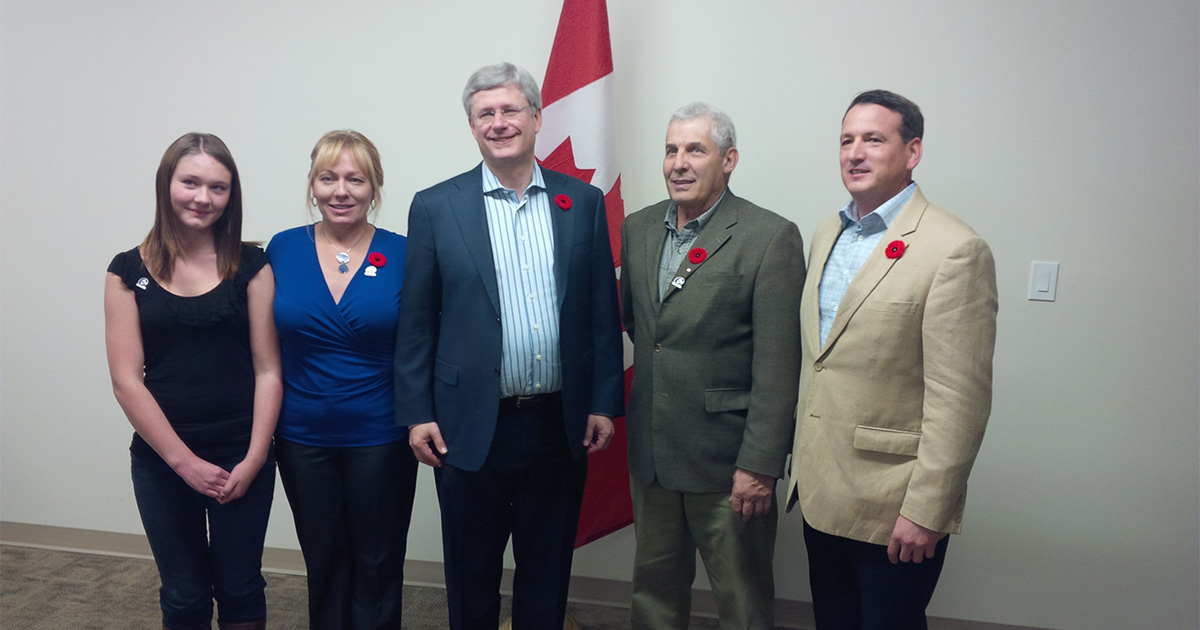 Anne-Greg-Gerry-and-PM-Harper-before-the-Maple-Leaf-Awards-fb.jpg