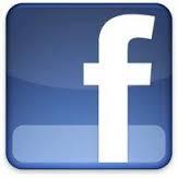 facebook_f.png