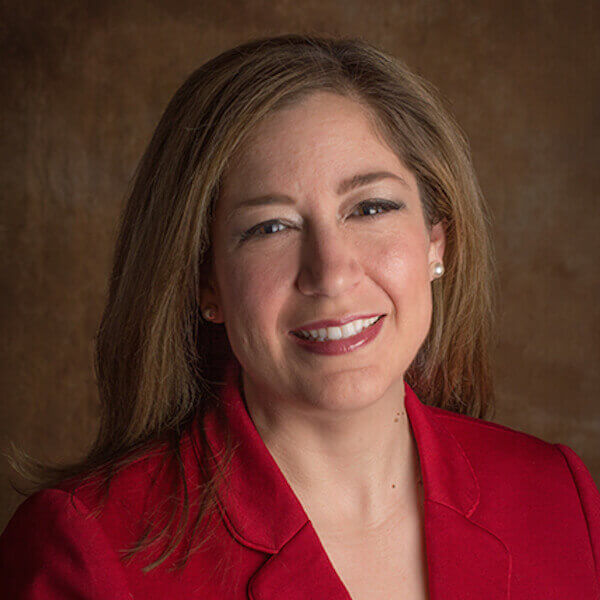 Mandy Bolter