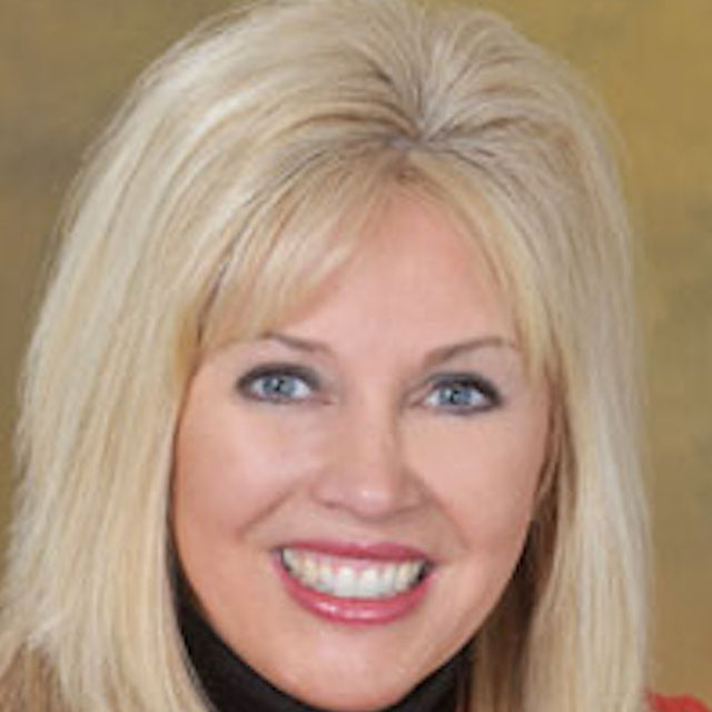 Tonya Schuitmaker