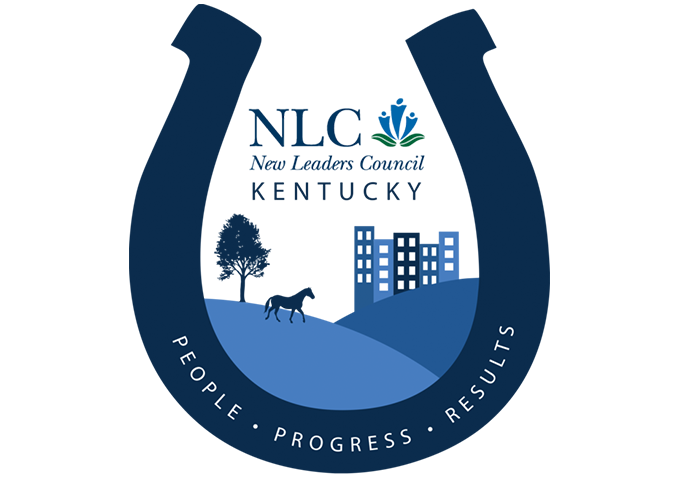 Learn more about our national organization and local chapter
