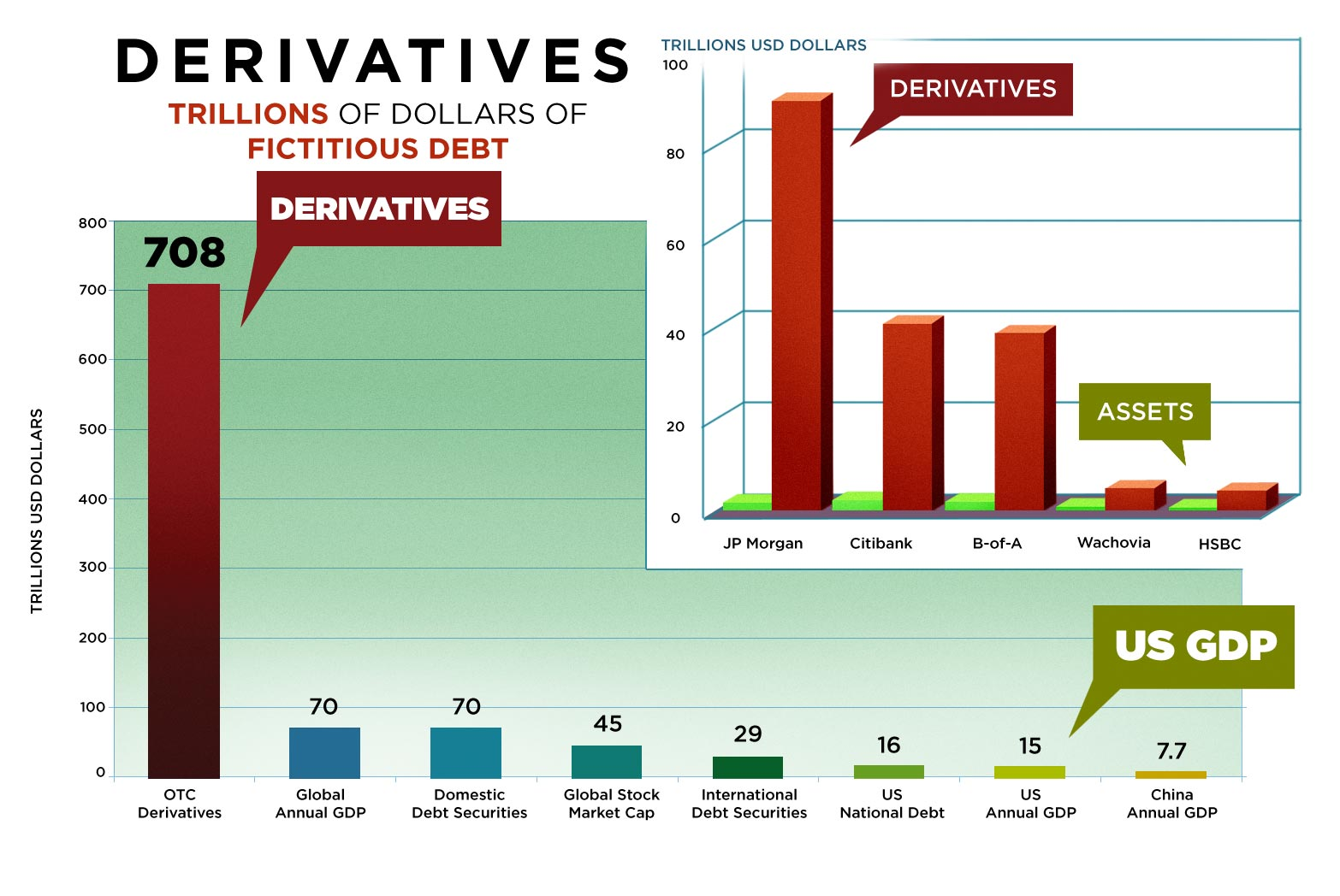 derivatives-web.jpg
