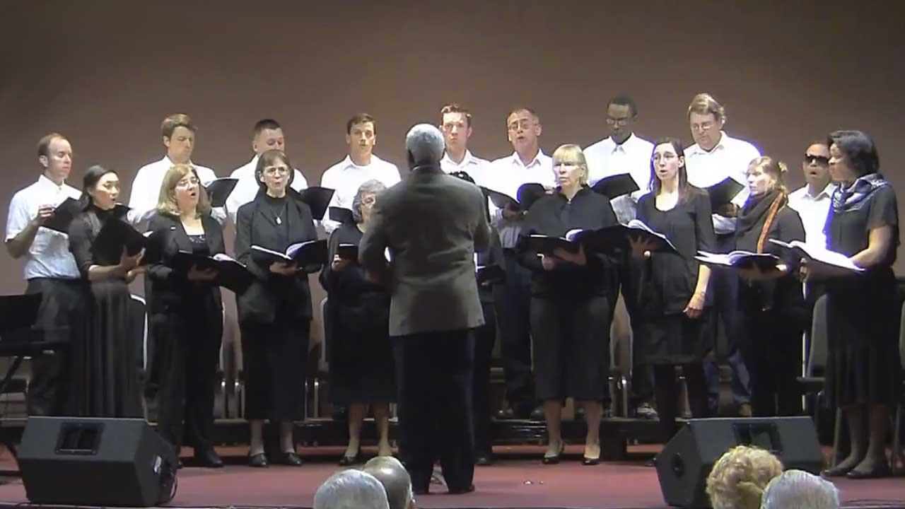 tx-schiller-choir.jpg