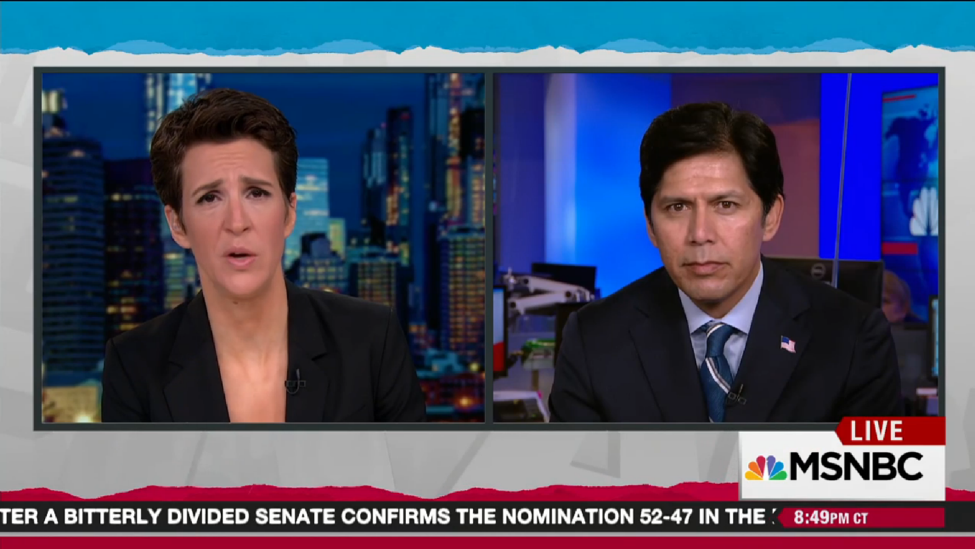 KDL100_Maddow_KDL.png