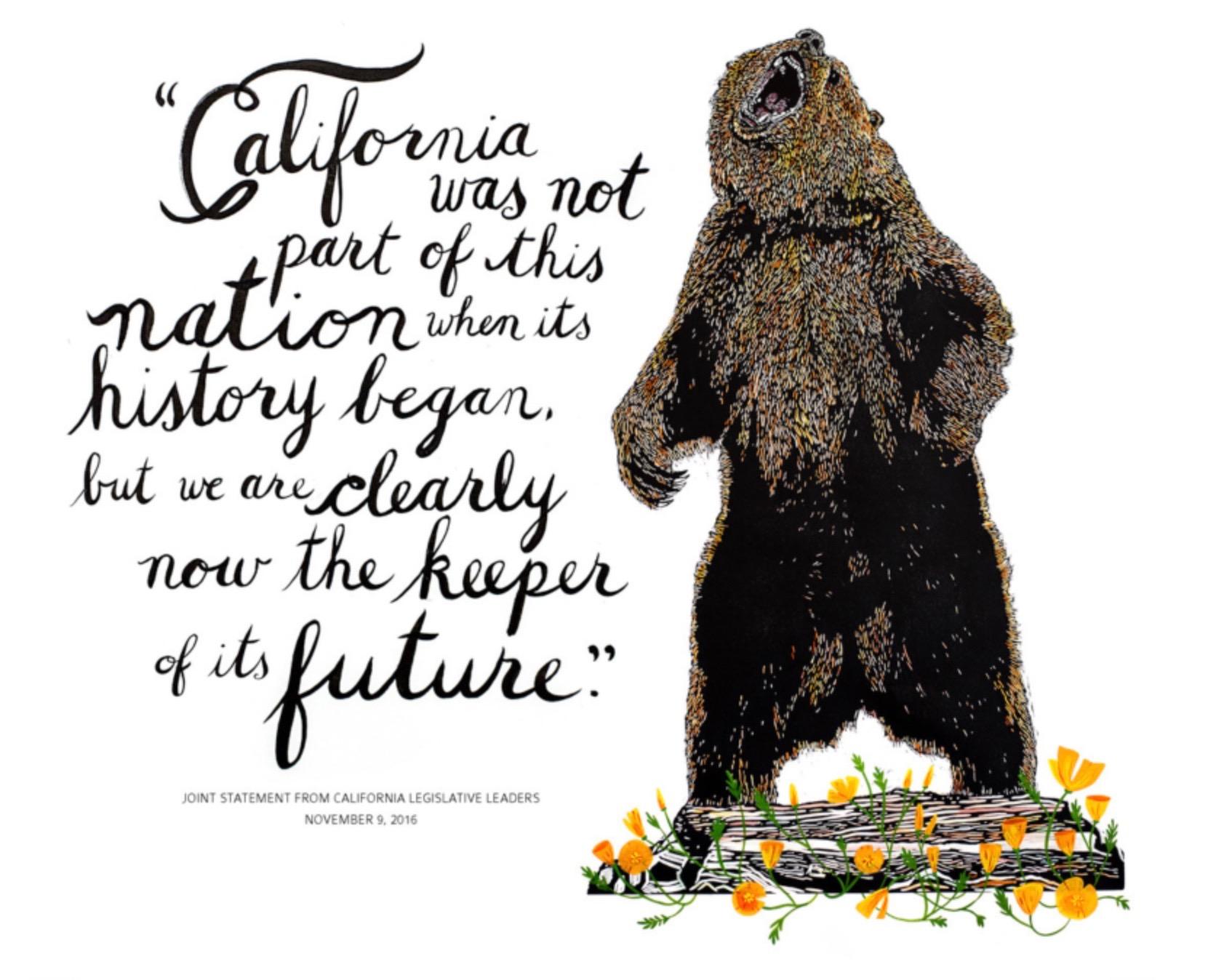 Resistance Bear