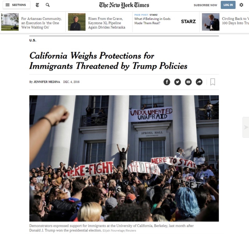 KDL100_CA_NYT_Immigrants_(1).jpg