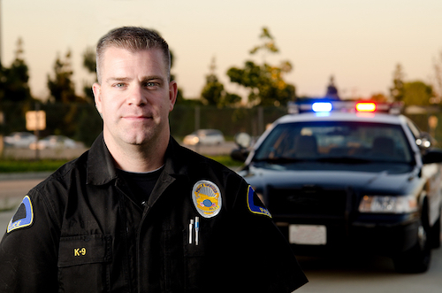 bigstock-Patrol-cop-45804106.jpg