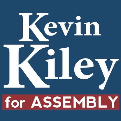 Kevin_Kiley_Yard_Sign.jpg