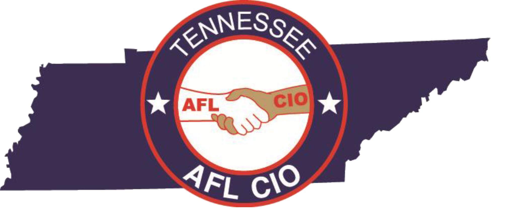TN_AFL-CIO_logo_.png