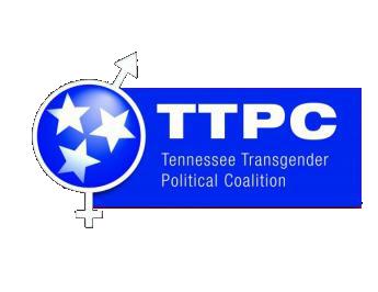 TTPC-345x266.png