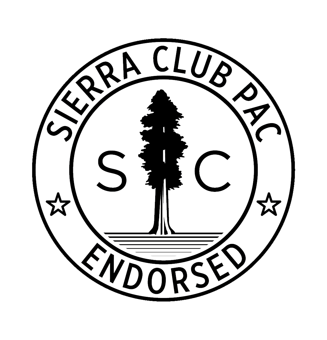 SierraClub-PAC-Endorsed-Logo-official.png