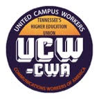 UCW-CWA.jpg