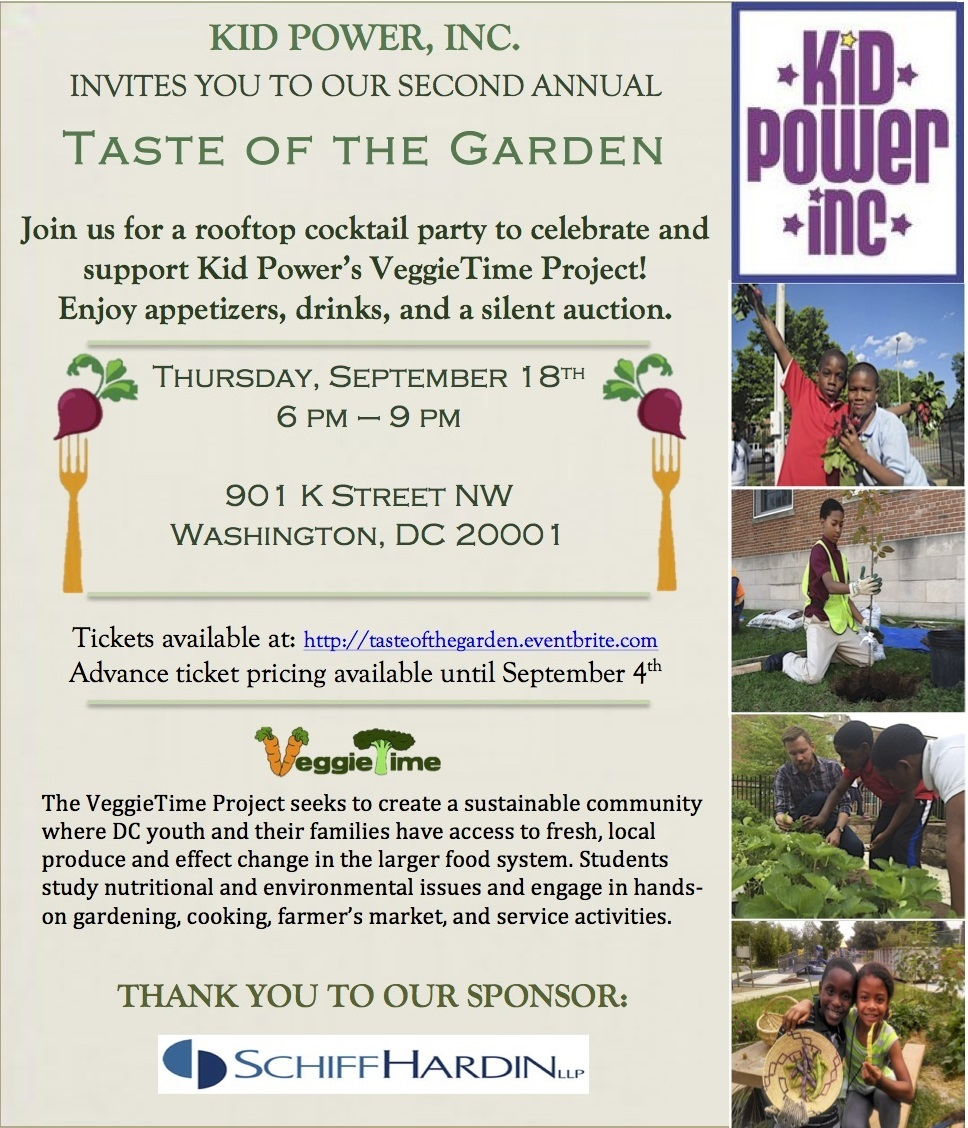 Taste_of_the_Garden_Invitation.jpg