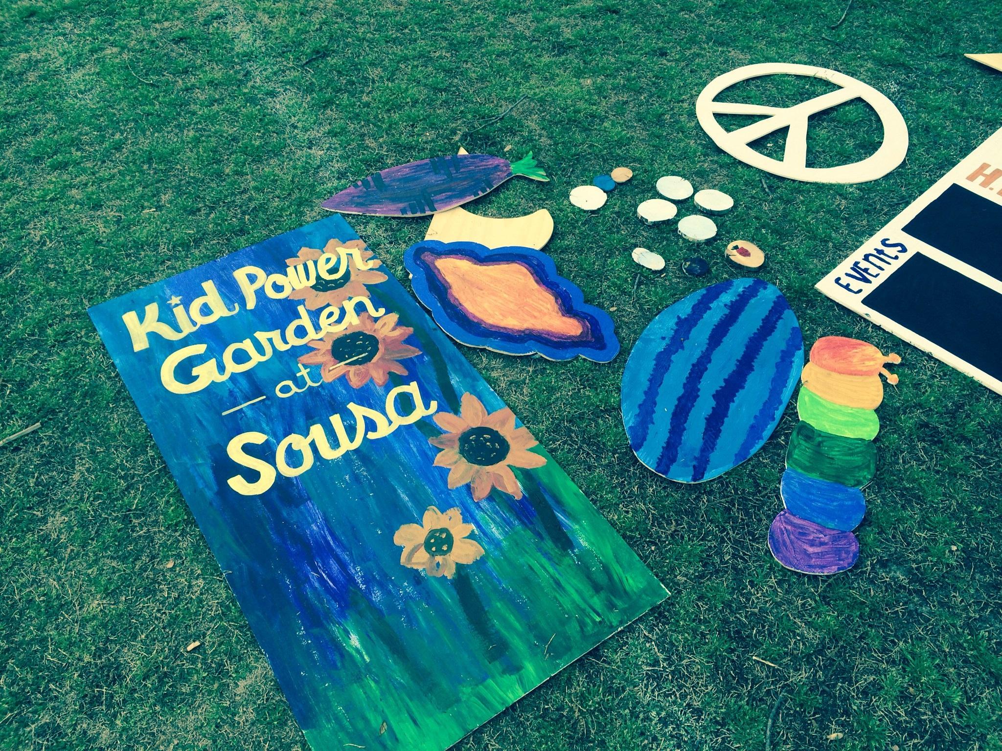 Sousa_Garden_Sign.jpg