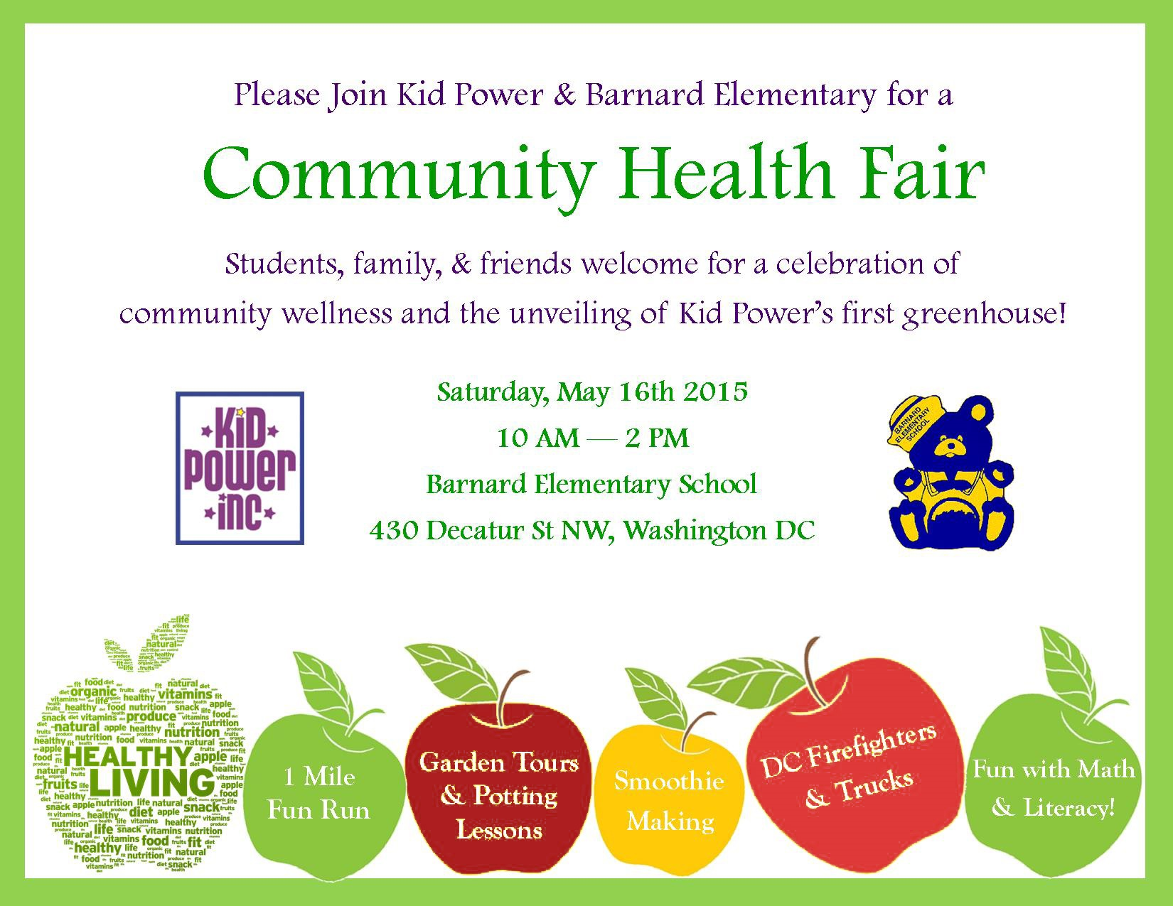 Kid_Power_Community_Health_Fair_Invitation.jpg