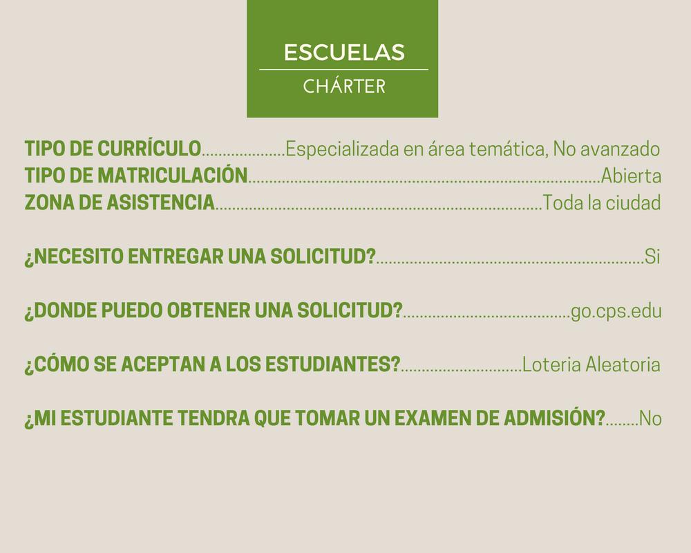 Charter_ES.jpg