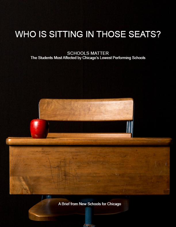 20161230-Who_is_sitting_in_those_seats-cover.png