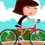Bike_Lady_logo.jpg