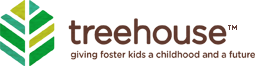 treehouse_logo.png