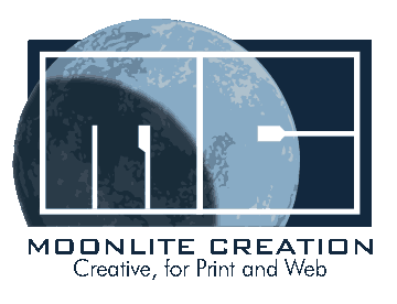 Moon-0713_(2).png