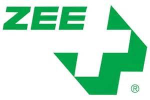 zee_medical_logo.jpg