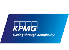 kpmg-logo_final.png