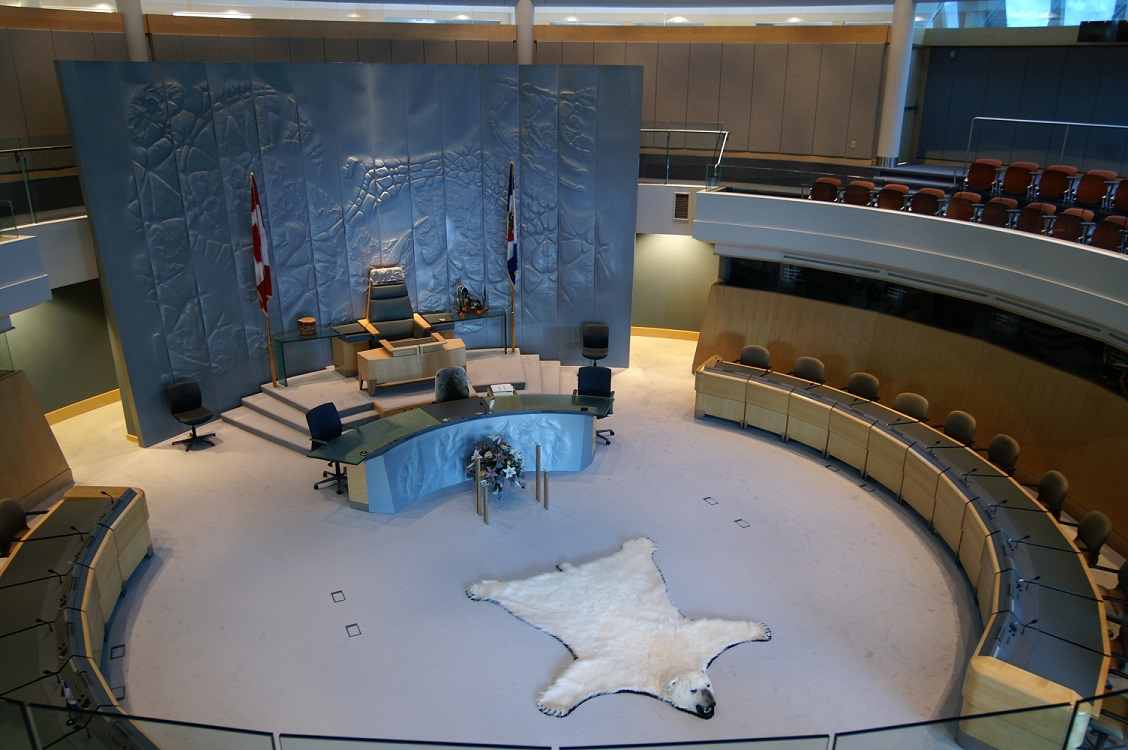 Legislative_Assembly_of_Northwest_Territories.jpg